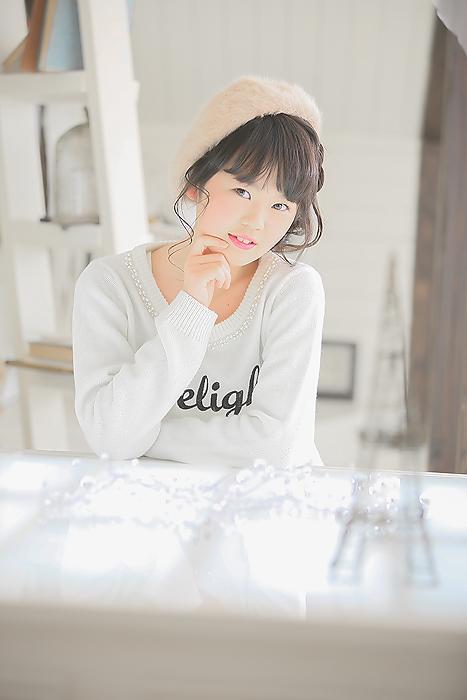 SIMG_5373
