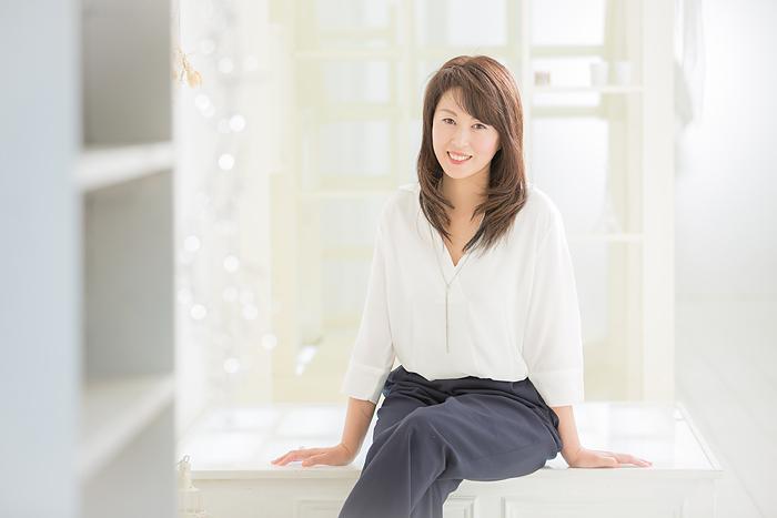 10_13-p-kawasaki