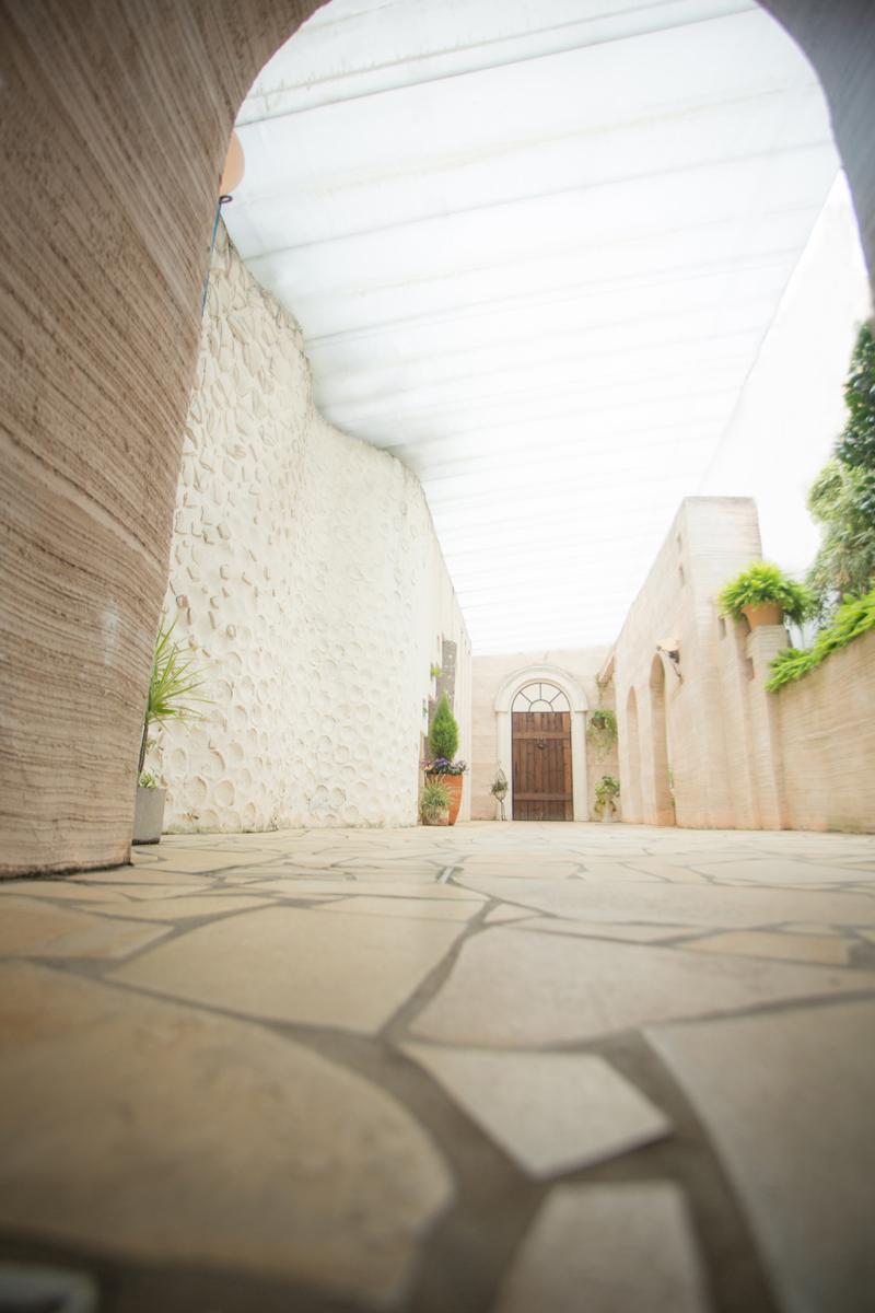 ガーデンスタジオ
