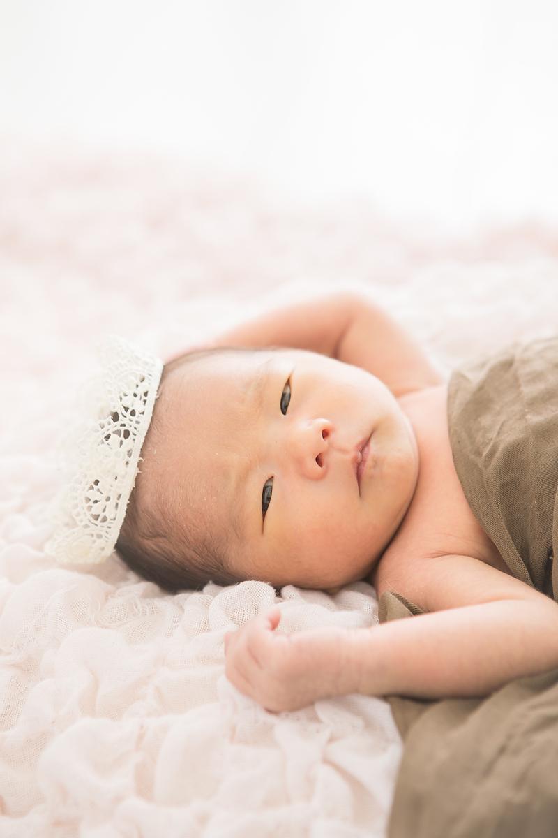 赤ちゃん,新生児,New Born