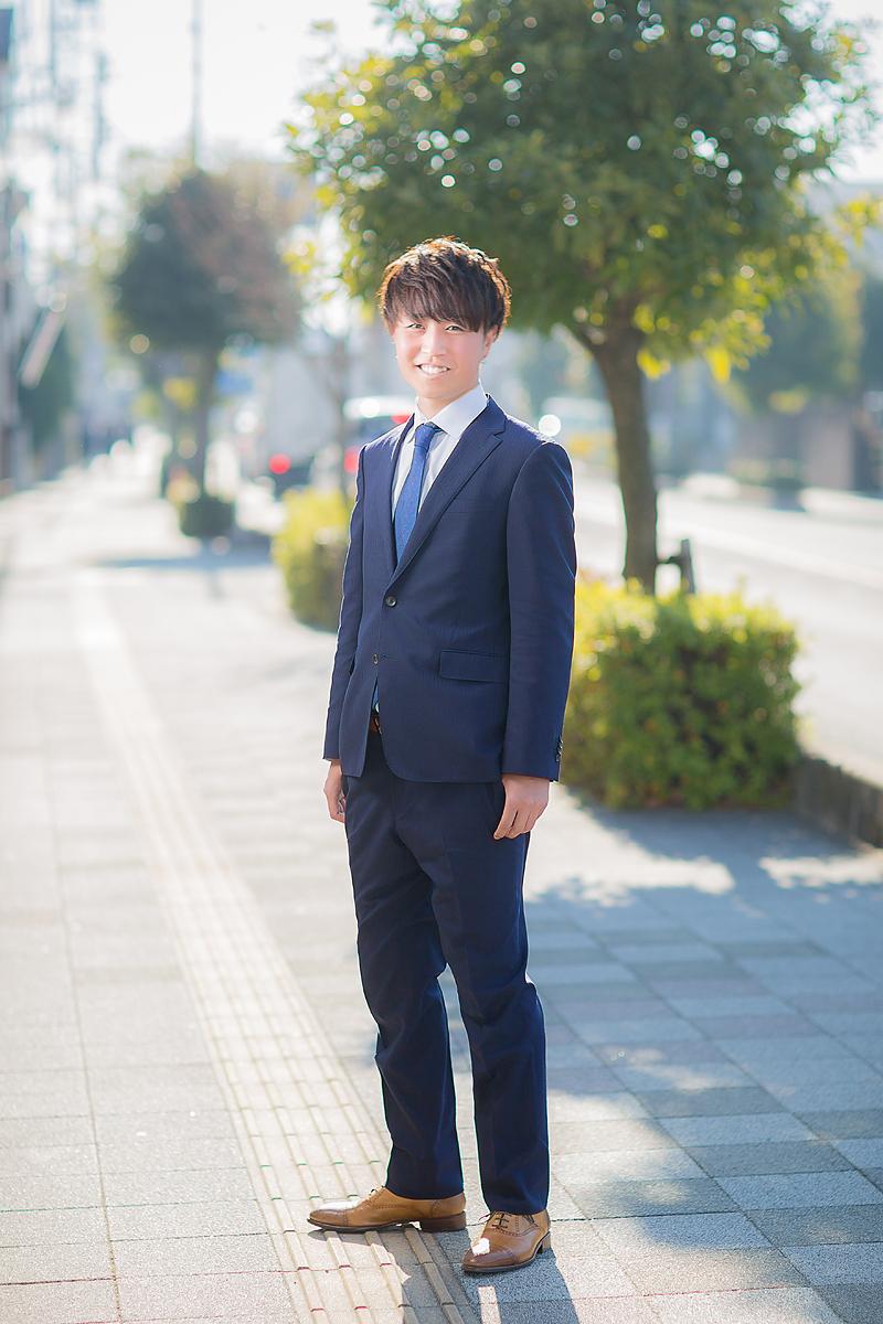 成人,成人男性,スーツ