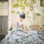 卒業,卒業袴,ドレス