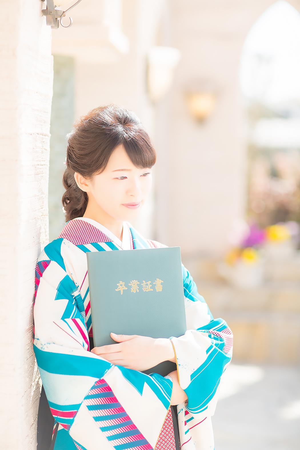 卒業袴,着物,袴,女袴,卒業