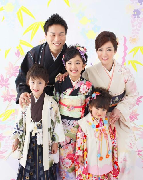 乙葉家族-0039