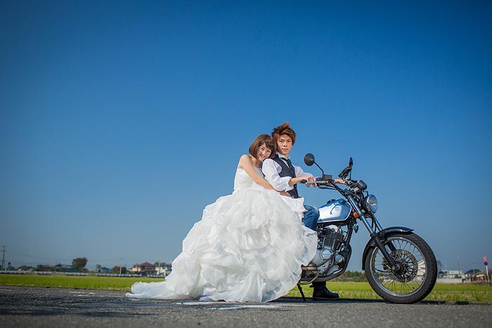 001wedding_orignal