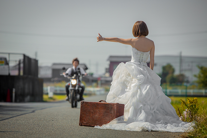 003wedding_orignal