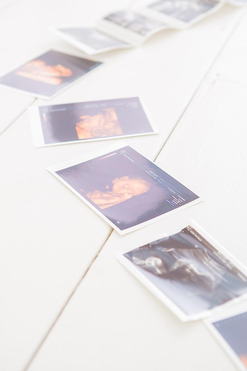 マタニティ,マタニティフォト,家族写真