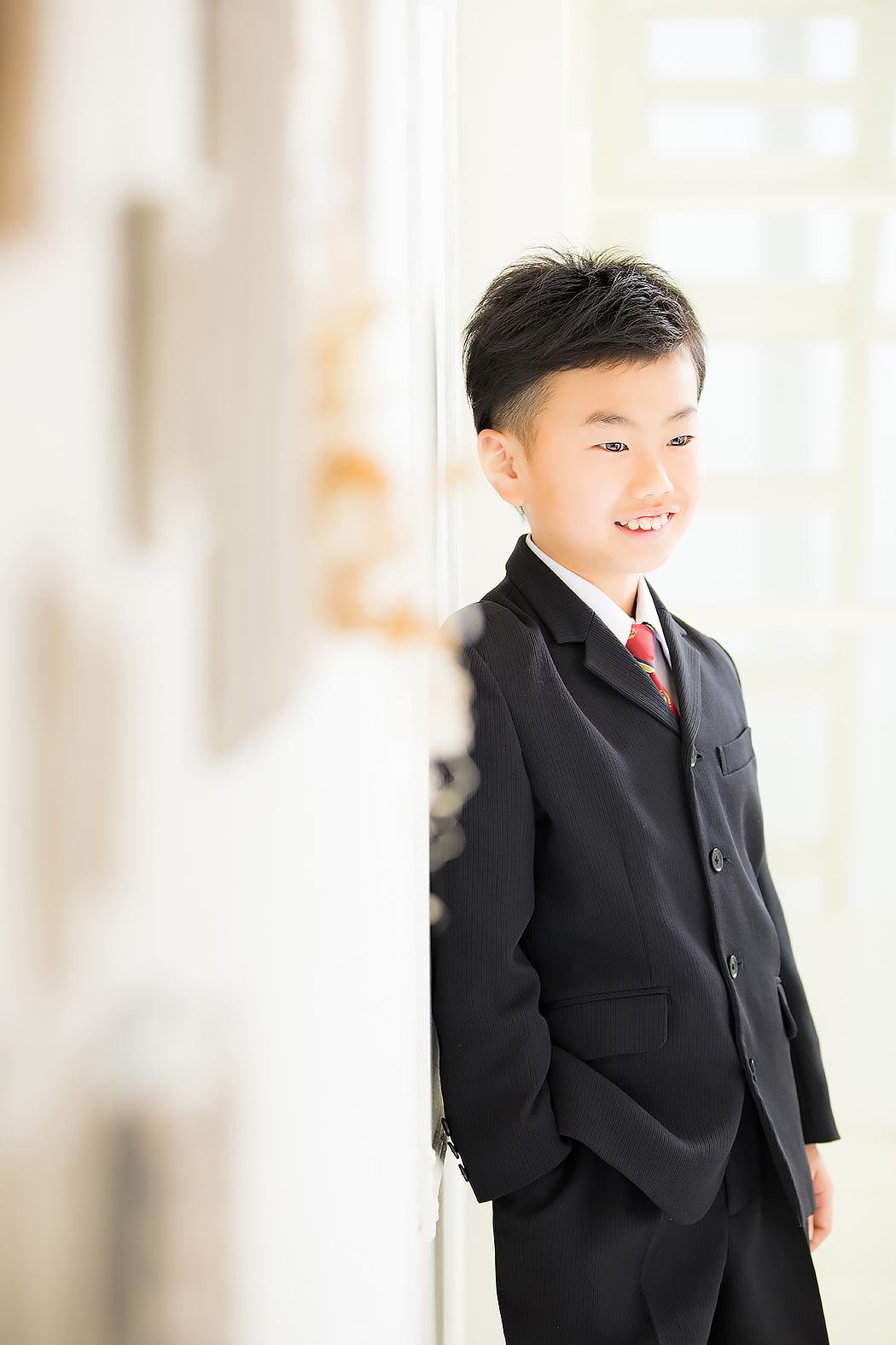 1/2成人式,十歳,着物,私服,趣味