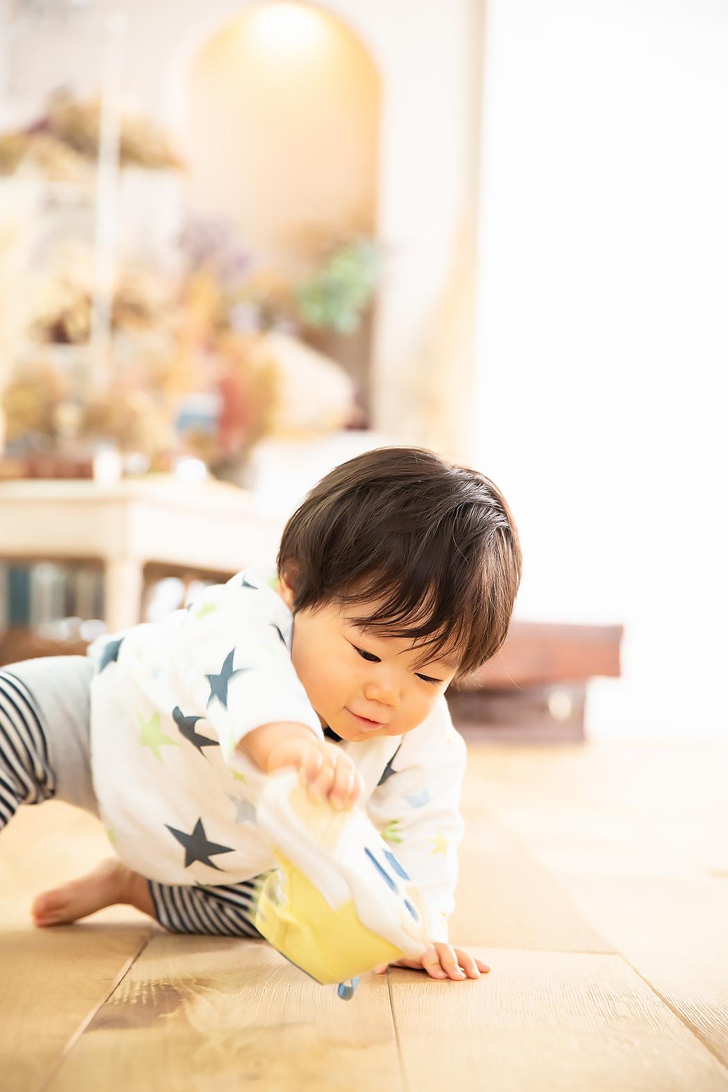 1歳記念,初節句,赤ちゃん