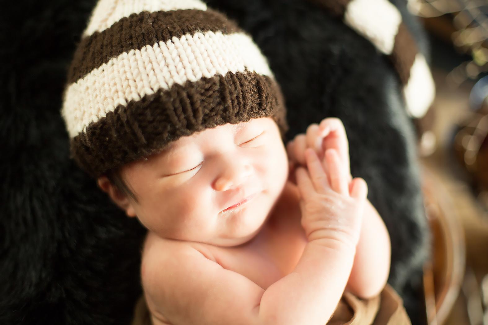 ニューボーン,兄弟,新生児