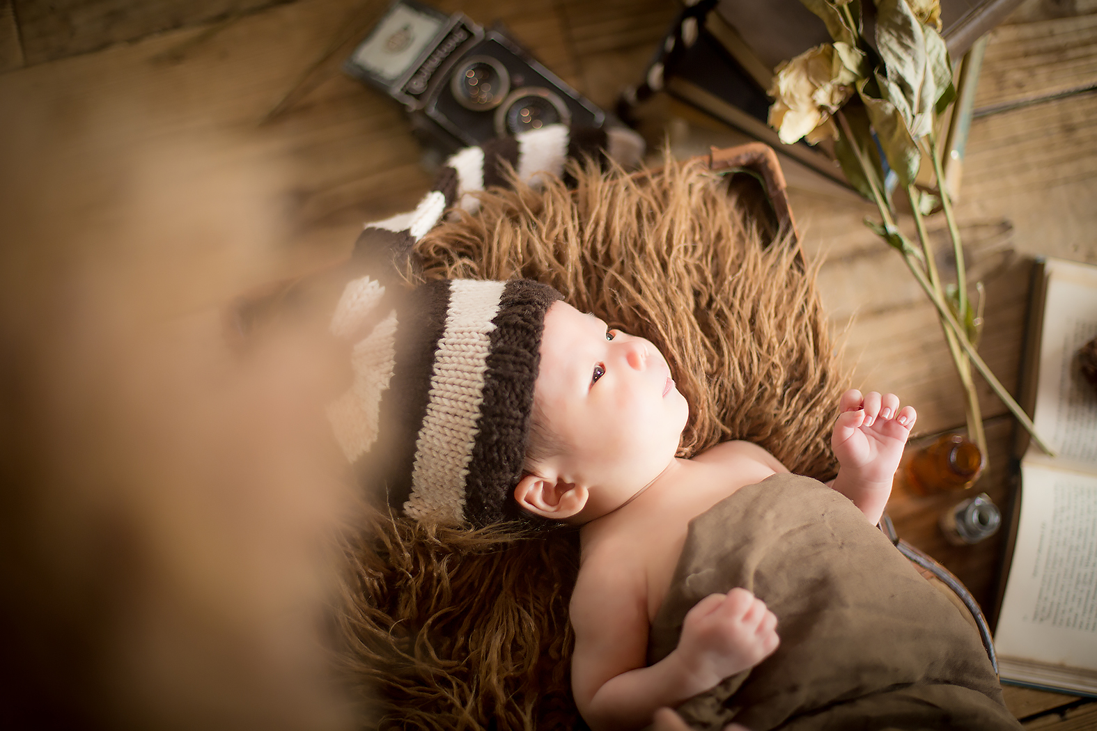 ニューボーン, 新生児,赤ちゃん