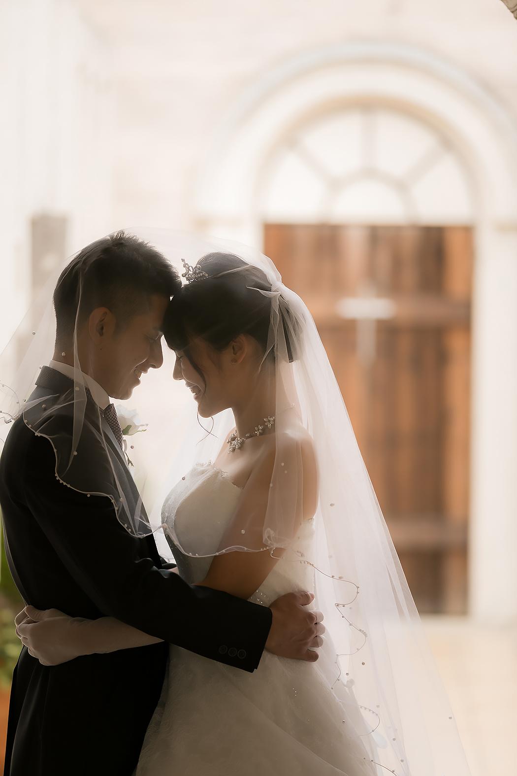 フォトウェディング,結婚,ウェディング