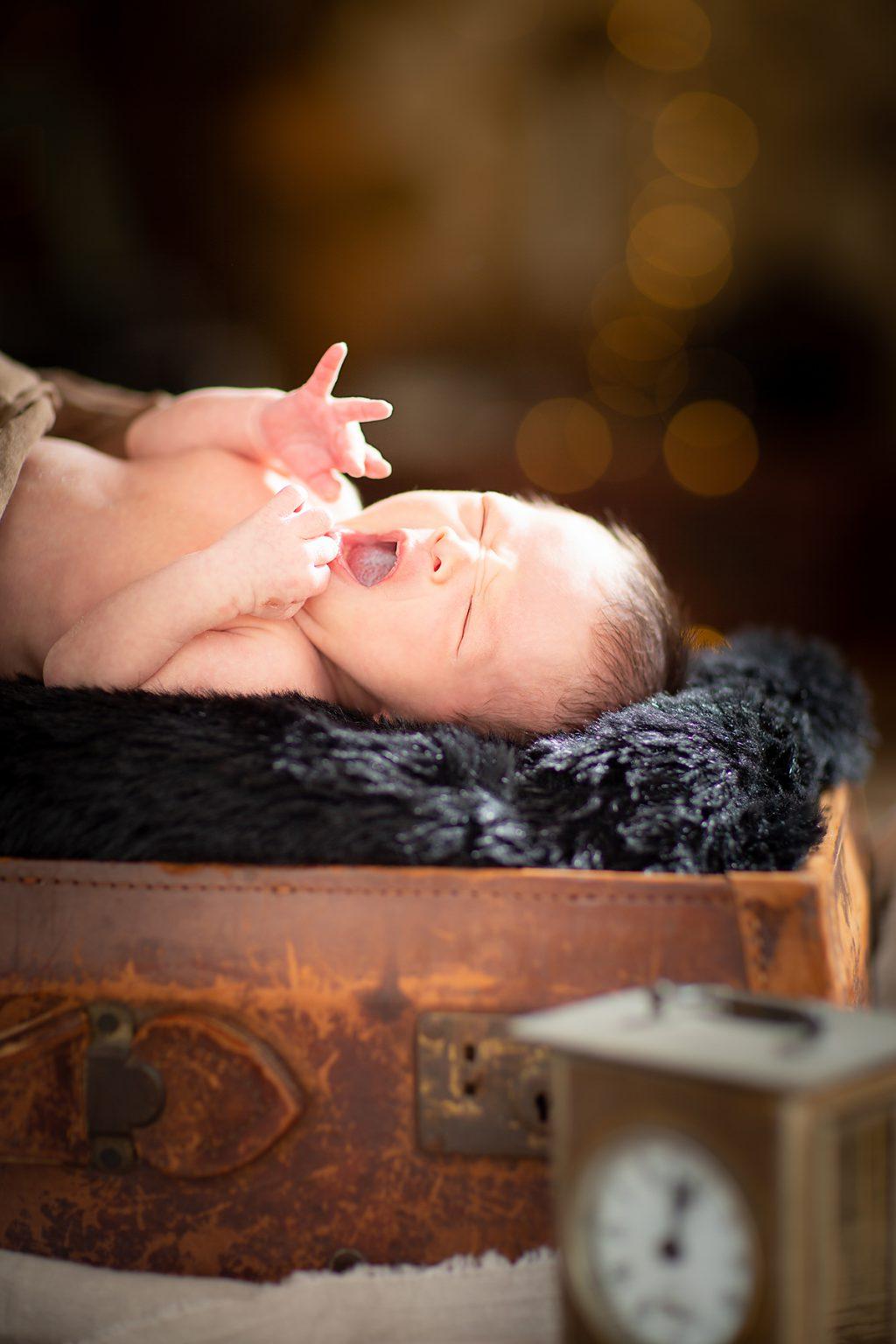 ニューボーンフォト,赤ちゃん,新生児