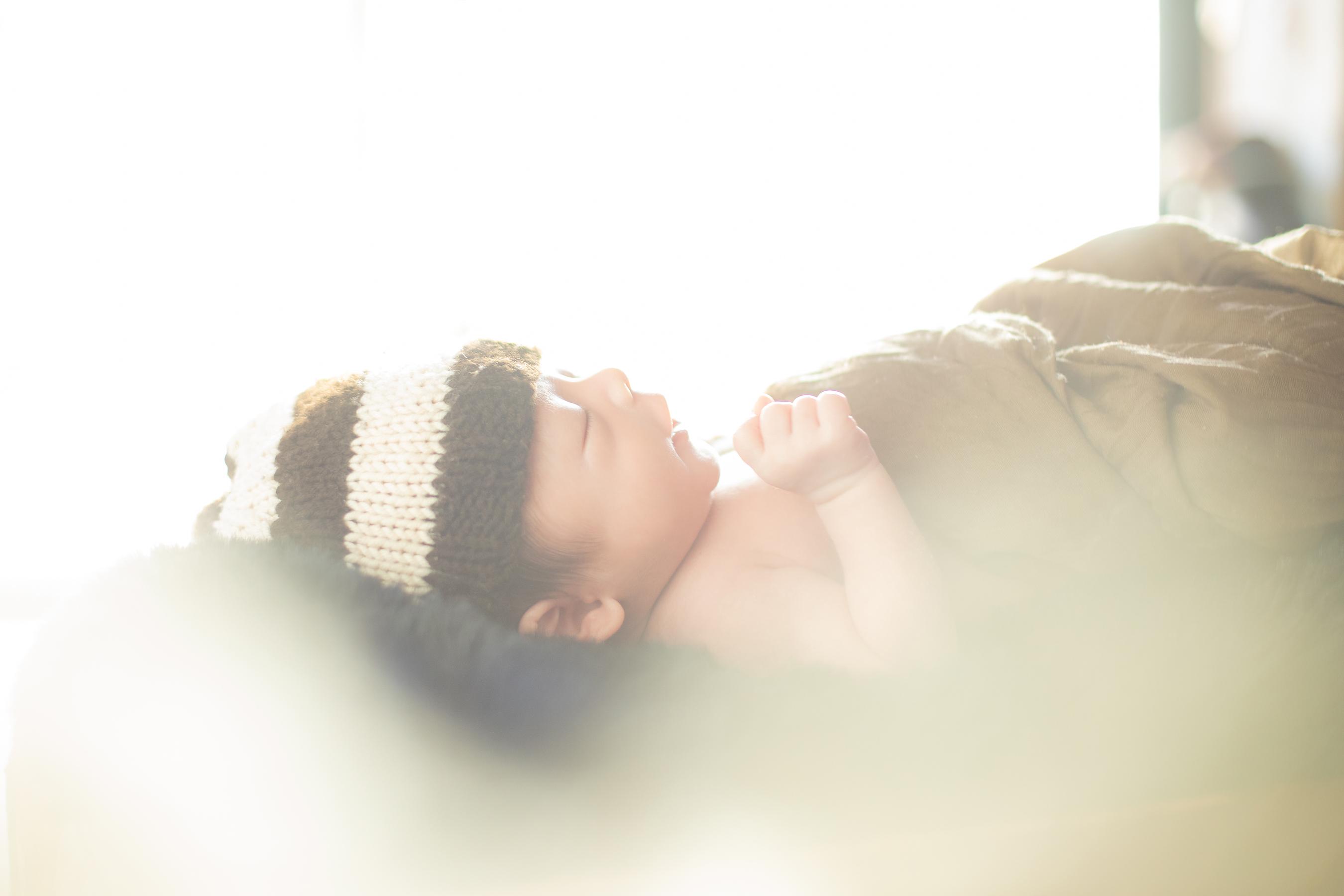 新生児,ニューボーン,赤ちゃん